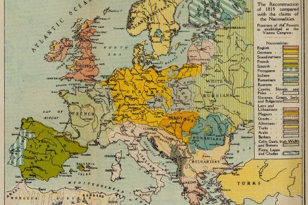 Europe map world atlas book 4k pictures 4k pictures full hq show your corrections atlas open book stock photos atlas open book stock images alamy french atlas book open stock image atlas map cold war in europe in gumiabroncs Gallery