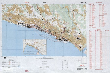 map nsn » Free Wallpaper for MAPS | Full Maps
