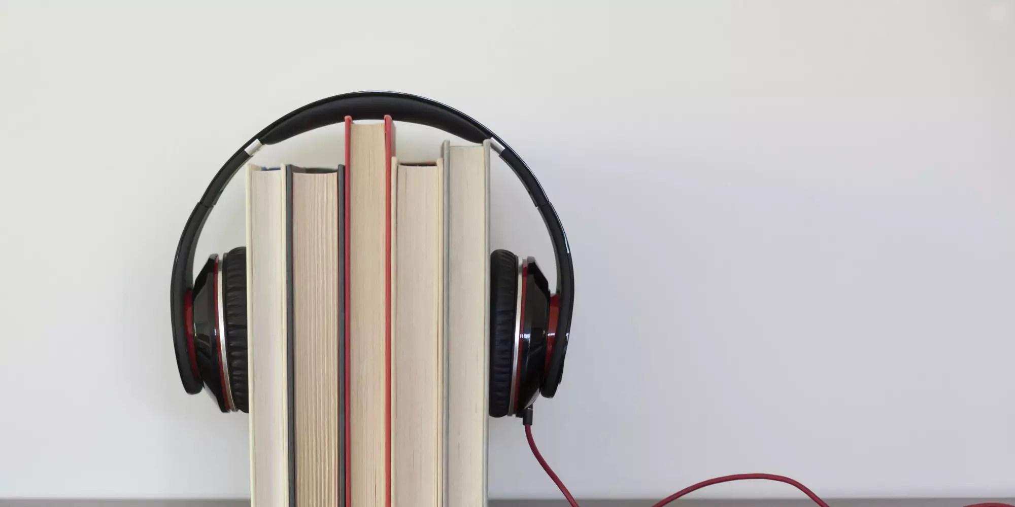 audio books second grade - HD2000×1000