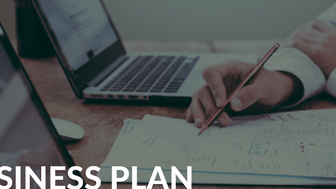 HD Decor Images » Business Plan Template   Create a Free Business Plan
