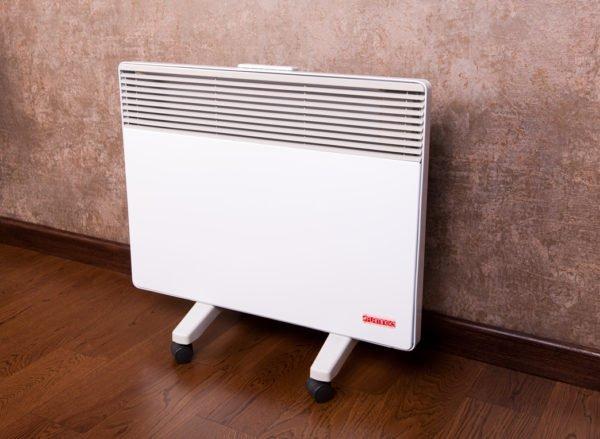 Cameră pentru cameră de încălzire