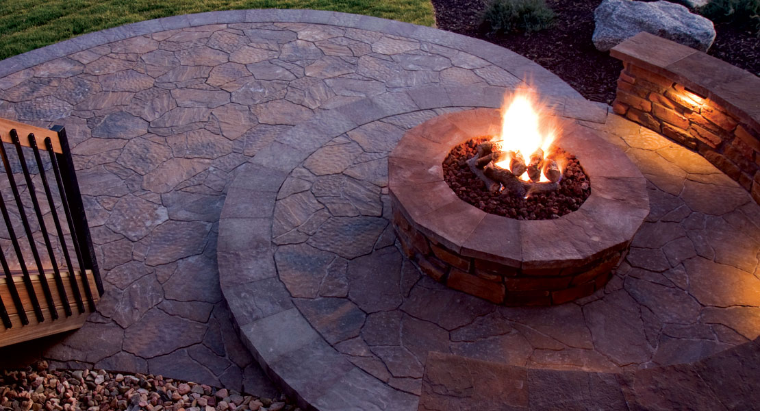 Playing With Fire Tips For Fire Pit Safety Lehigh