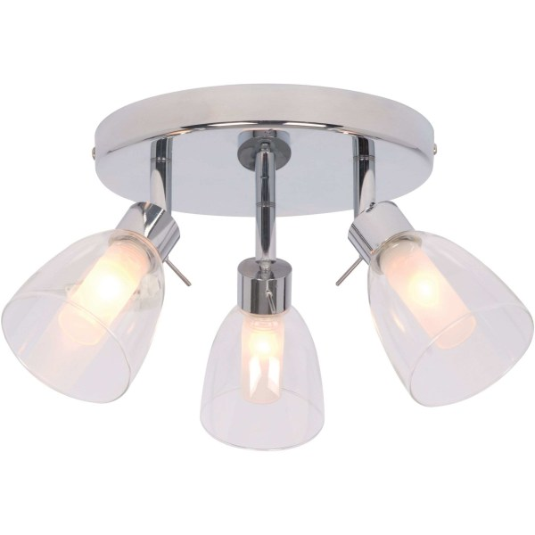 20 Collection of Outdoor Ceiling Lights At B q Best And Newest Steampunk Ceiling Light Elegant Lightsb q G9 Halogen  Bathroom Within Outdoor Ceiling Lights At