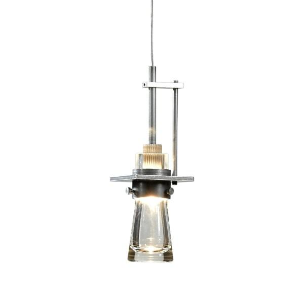 low voltage outdoor pendant light fixtures # 72