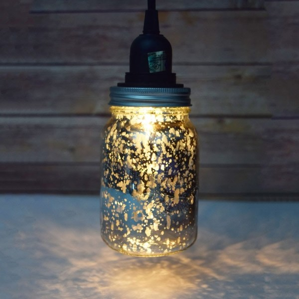 outdoor pendant lighting kit # 68
