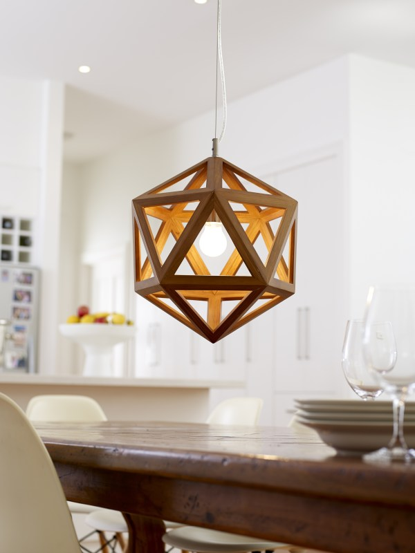 pendant lighting bunnings # 96