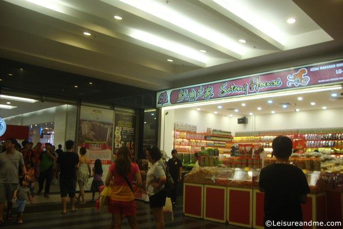 Chinese Food Buffet Near My Location