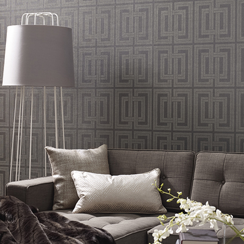 Quad Wallpaper From Candice Olson Natural Splendor By York