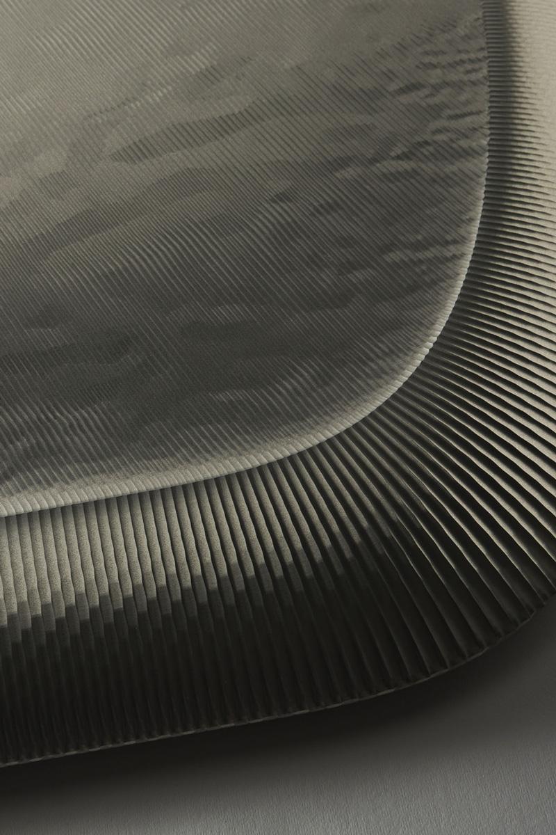 Texture Lemanoosh
