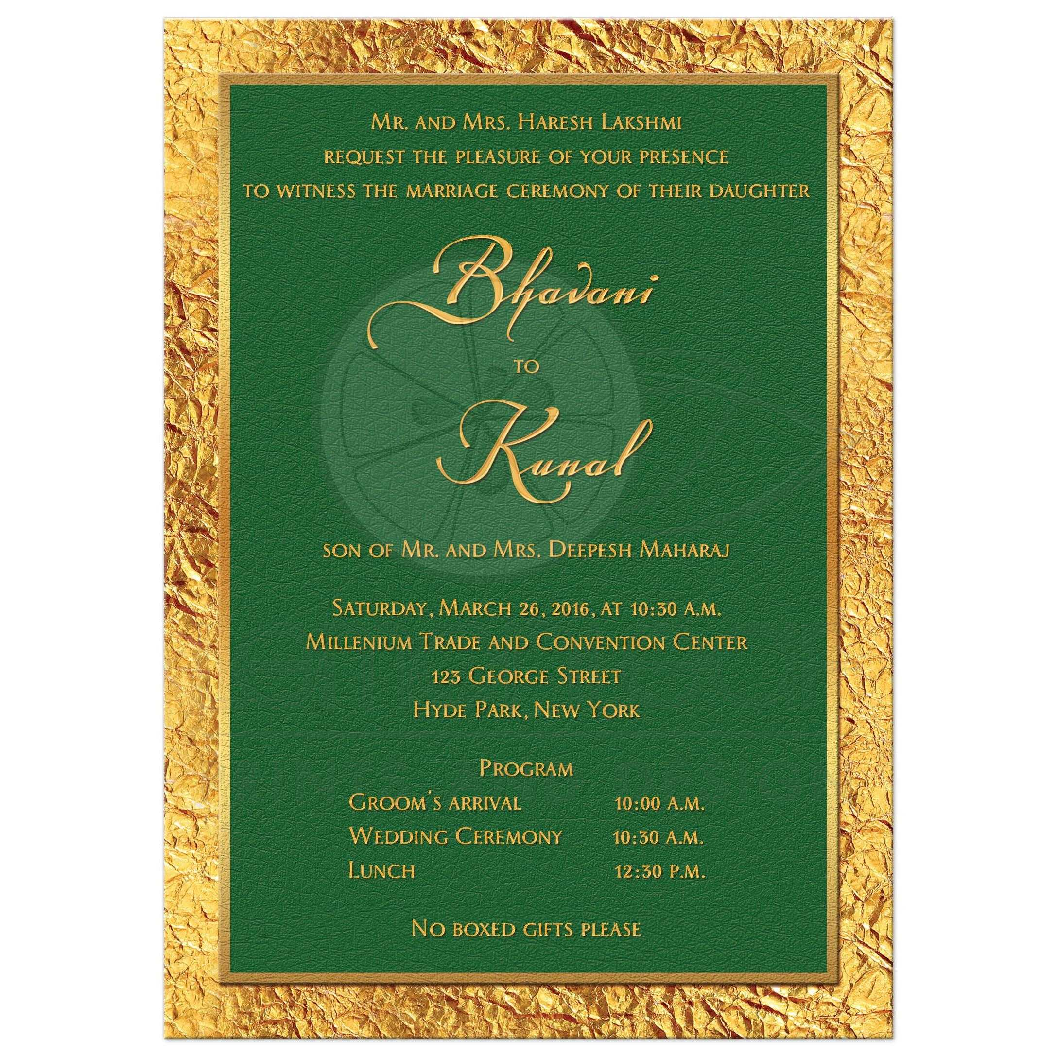 Baptism Invitations Pink And Gold