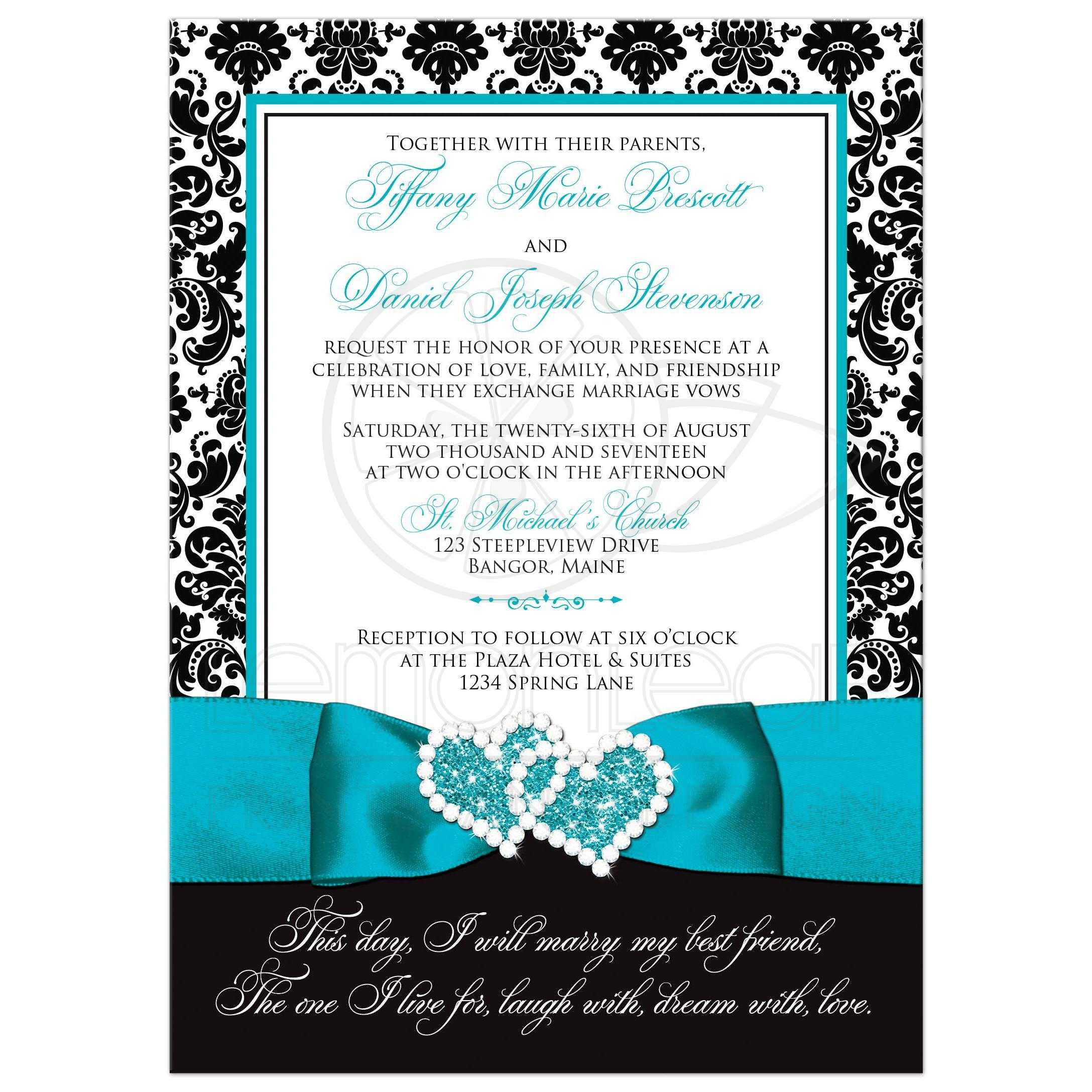 Cheap Confirmation Invitations