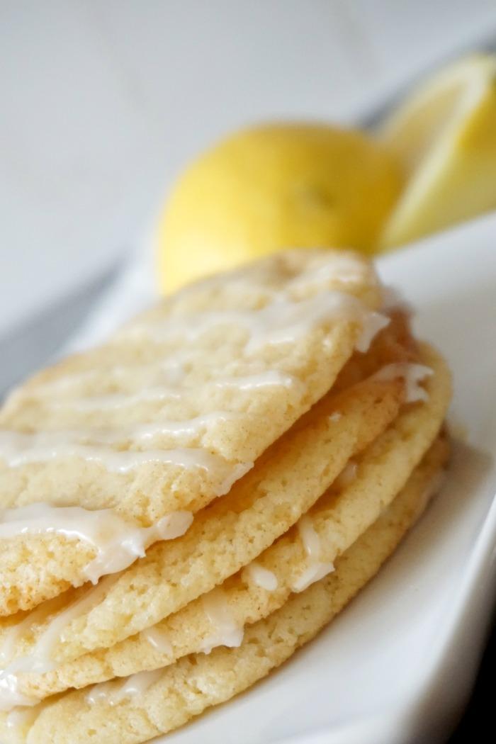 How Do You Make Lemon Zest