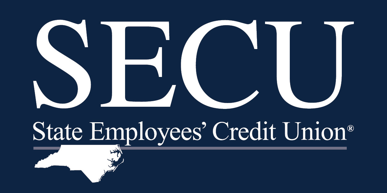 Nc State Federal Credit Union