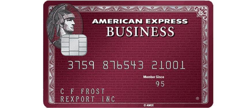 Banks Personal Loans Bad Credit