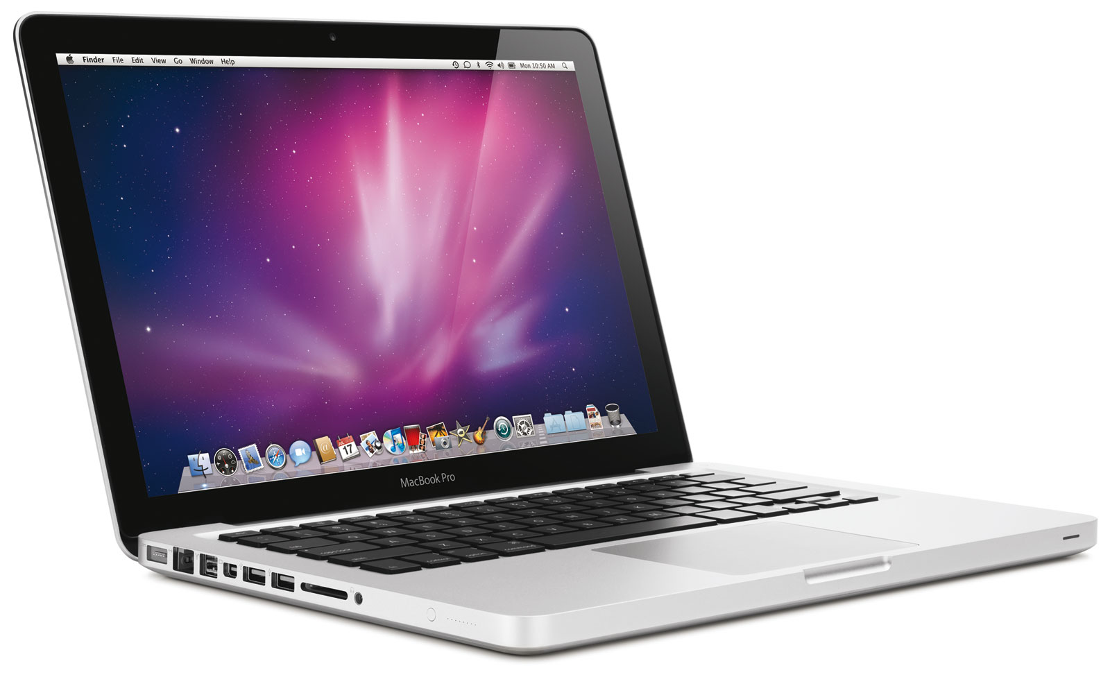 How To Speed Up Your Macbook Pro