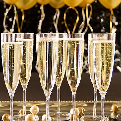 How to Host a New Year s Eve Party on a Budget   Letaba Herald How to Host a New Year s Eve Party on a Budget