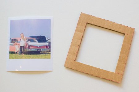 photo frame using cardboard » 4K Pictures | 4K Pictures [Full HQ ...