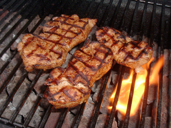 Best Steak Around Me