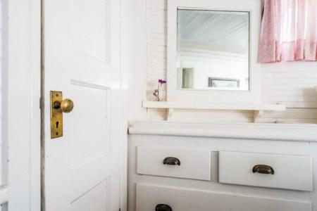 Beste Huis Inspiratie » badkamer schoonmaken met stoomreiniger ...
