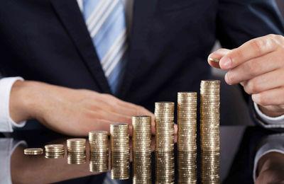 Какая будет прибавка к пенсии ветеранам труда в 2019 году, размер индексации выплат