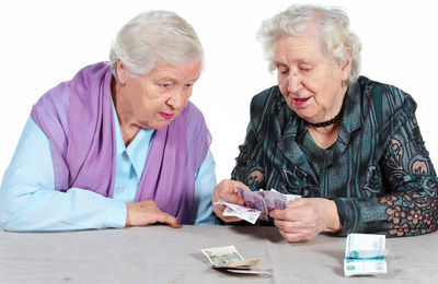 Льготы пенсионерам: основной перечень, региональные особенности, порядок получения, могут ли отказать