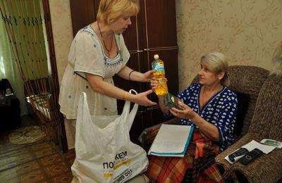 Какие льготы положены пенсионерам в Санкт-Петербурге в 2019 году, как их оформить