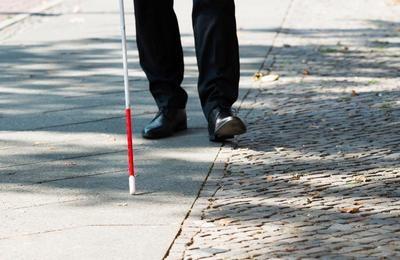 Инвалидность по зрению: критерии присвоения, как оформить, выплаты в 2020 году