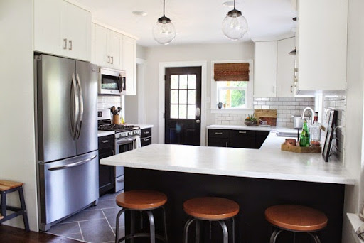 Kitchen Renovation Sources Amp Cost Breakdown Danks And