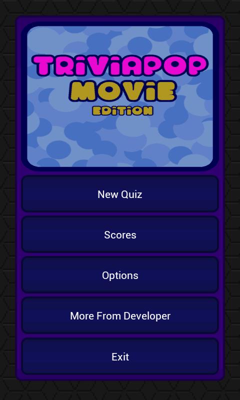 pop quiz trivia - 480×800