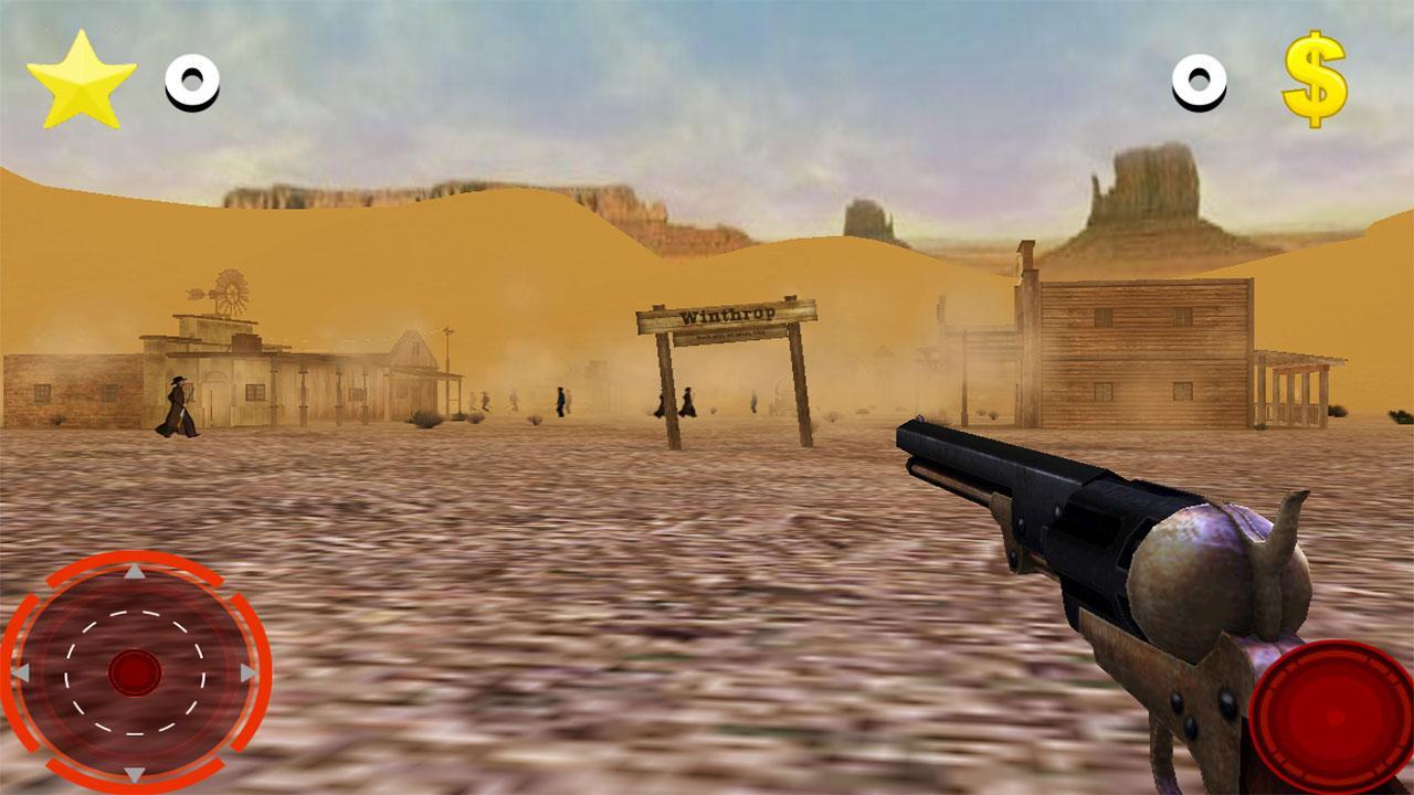 Combat Shooting Games Online
