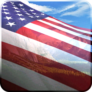 NA Flags Live Wallpaper APK   Download NA Flags Live Wallpaper 1 95     NA Flags Free Live Wallpaper 1 95 APK