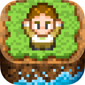 Survival Island ! - Android Apps on Google Play