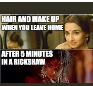 Funny trolls malayalam latest