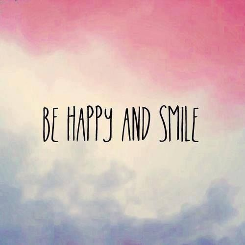 50 Delightful Smile Quotes With Pictures Smile Quotes
