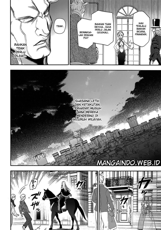 Rain: Chapter 50 - Page 12