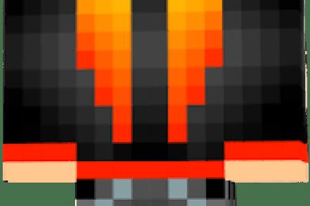 Skin De Minecraft Skin Tags Full HD MAPS Locations Another World - Deadpool skins fur minecraft