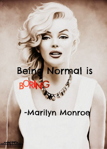 50 Great Quotes By Marilyn Monroe About Lifestyle Marilyn Monroe Quotes