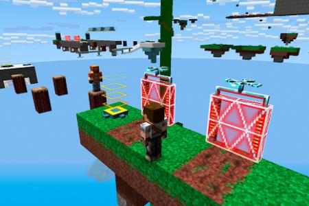 Minecraft Spielen Deutsch Minecraft Spiele Mit Waffen Bild - Minecraft spiele mit waffen
