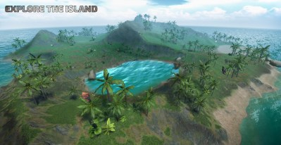 Survival Island: Evolve Pro! - Android Apps on Google Play