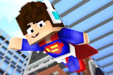 Minecraft Spielen Deutsch Alle Skins Fr Minecraft Bild - Alle skins fur minecraft