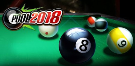 Pool 2018   Apps on Google Play
