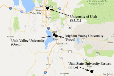 uvu campus map » 4K Pictures   4K Pictures [Full HQ Wallpaper]