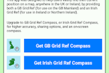 Uk grid reference converter path decorations pictures full path map uk grid references nat grid gb map uk grid references free world maps collection fieldnotes using os grid references looking up the os grid square uk os gumiabroncs Gallery