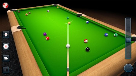 3D Pool Game FREE   Apps on Google Play Screenshot Image