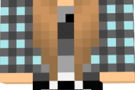 Skin De Minecraft Chicas Skin Tags K Pictures K Pictures Full - Skin para minecraft pe de freddy