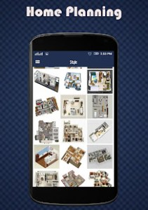 3D Home design   Apps on Google Play Screenshot Image