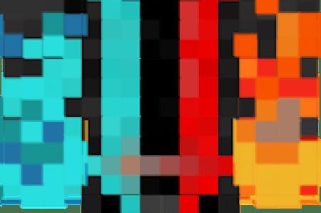 Minecraft Spielen Deutsch Wie Ldt Man Sich Skins Fr Minecraft Pe - Wie ladt man sich skins fur minecraft pe runter