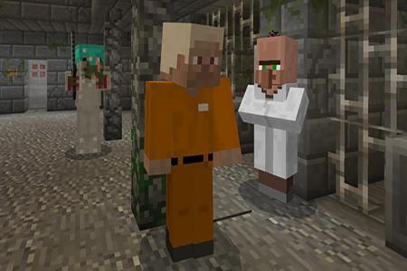 Minecraft Spielen Deutsch Minecraft Spiele Download Kostenlos Bild - Minecraft spiele herunterladen kostenlos
