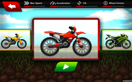 Motorcycle Racer   Bike Games   Apps on Google Play Screenshot Image