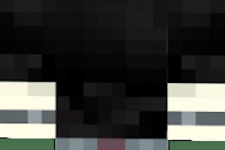 Minecraft Spielen Deutsch Skin Para Minecraft Pirata Bild - Skins para minecraft 1 8 pirata